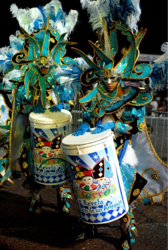 Guará II – Praça da QE 40 recebe a cultura maranhense