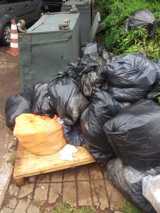 Lixo (3)