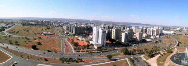 vista-aerea-da-asa-norte-shn-e-quadra-901