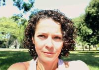 sobre tuneis 6 autora