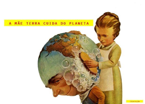 TT Catalão dia das mães