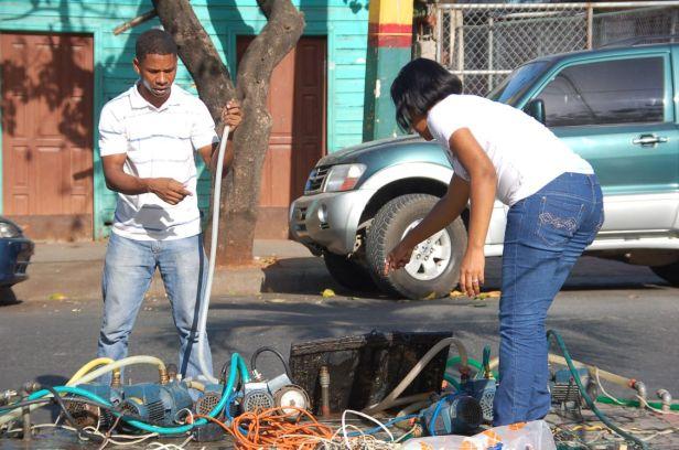 Santo Domingo abril 2011 (44)