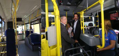 transporte coletivo - piso onibus2