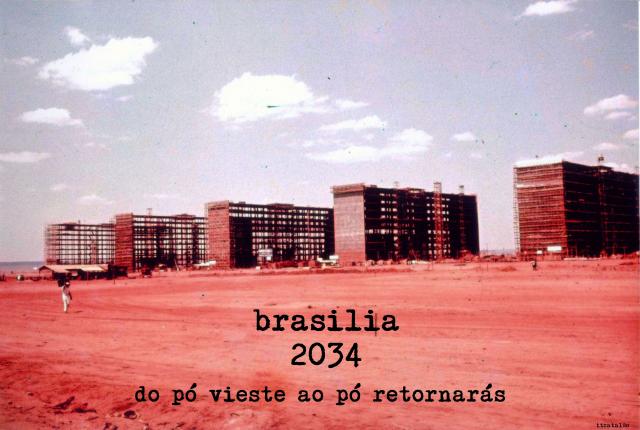 TT Brasília