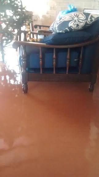 Inundação lago3