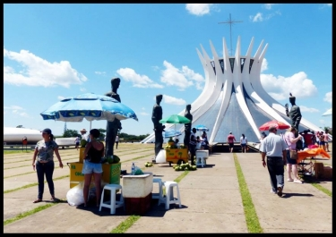Catedral OrlandoBrito