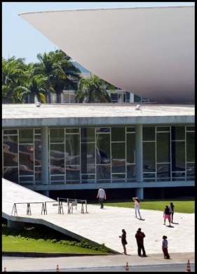 Cupula Câmara 2-Orlando Brito