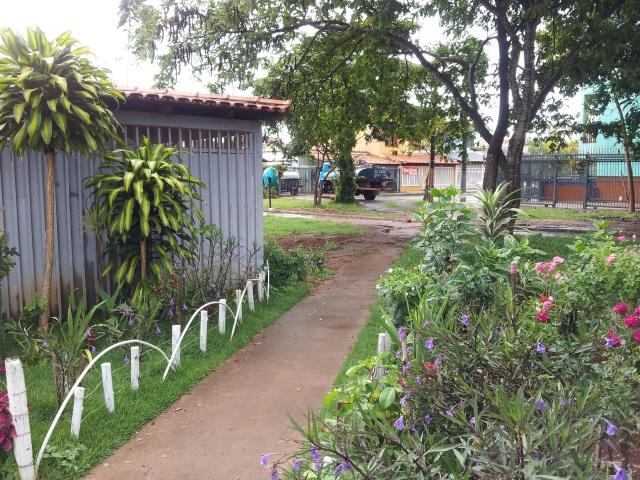 Jardins do Guará (1)