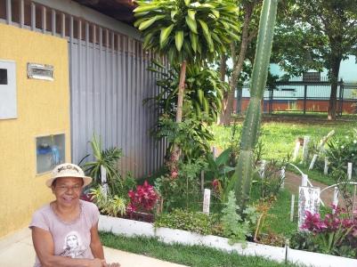 Jardins do Guará (3)