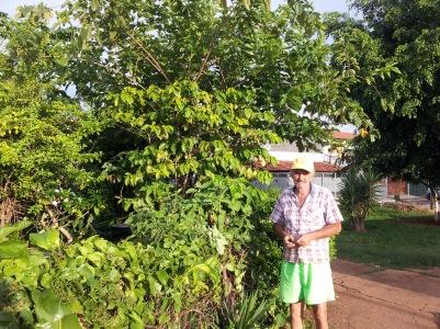 Jardins do Guará (4)