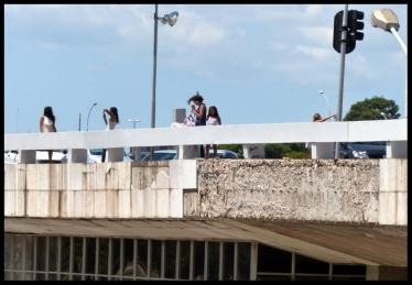 Plataforma da rodoviária-OrlandoBrito
