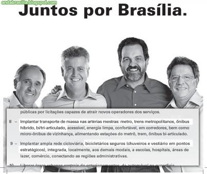 c9f36-promessas-campanha-agnelo-queiroz-2010