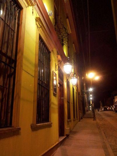 Cerros Baron e Concepción - Valparaíso (22)