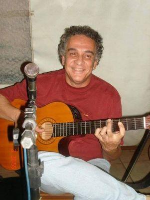 Sérgio Duboc