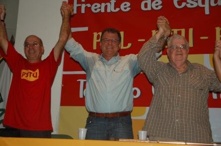 Convenção Psol junho 2014 (194)
