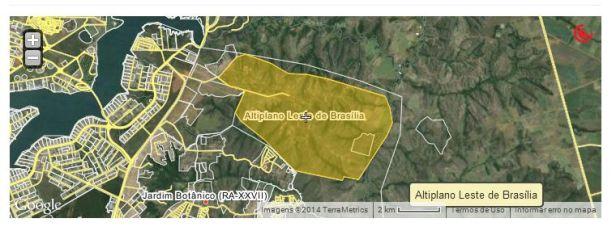 AltiplanoLeste- mapa
