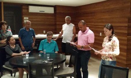 Living reunião com moradores2