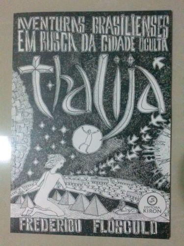 Thalija