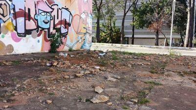 BRASILIA degradada 1 luiz seabra