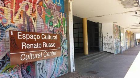 BRASILIA degradada 10 (RenatoRusso) luiz seabra