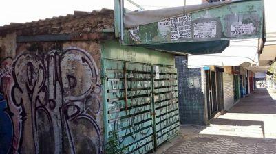 BRASILIA degradada 4 luiz seabra