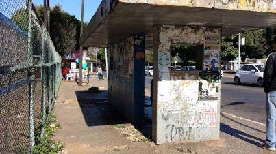 BRASILIA degradada 5 luiz seabra