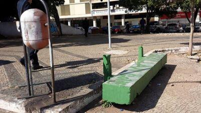 BRASILIA degradada 6 luiz seabra