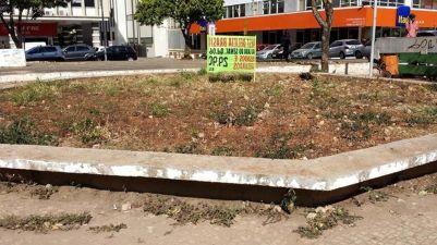 BRASILIA degradada 7 luiz seabra