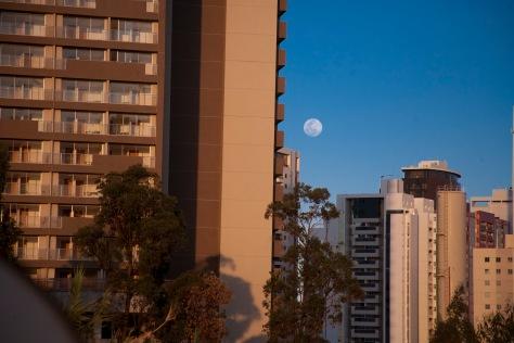 Metro quadrado de imóveis chega a R$ 10 MIL na Capital Federal. Foto de Chico Sant'Anna
