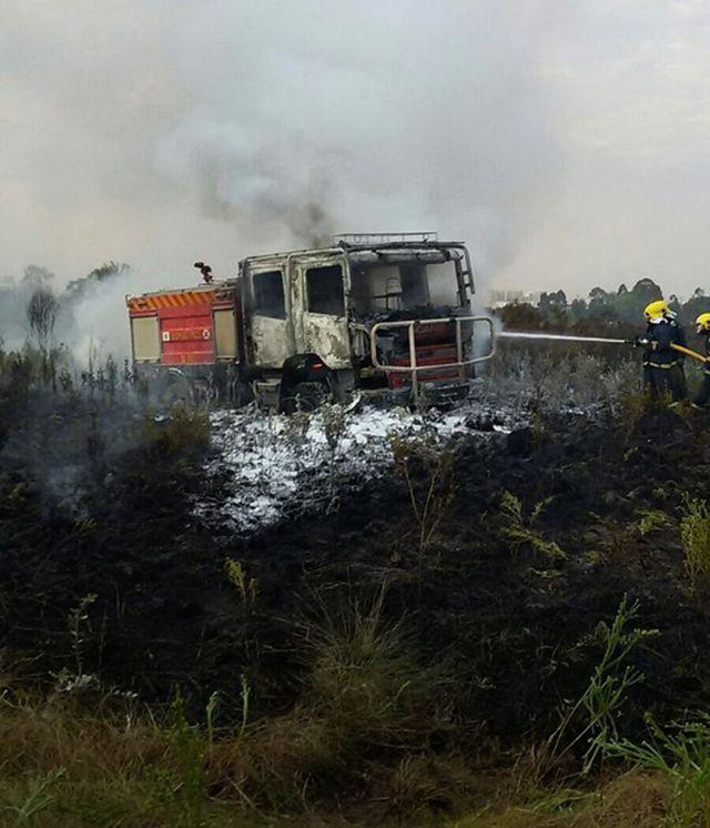 corpo de bombeiros2