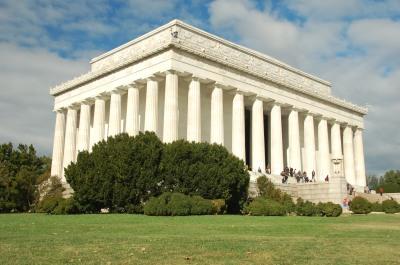 EUA - 2012 - Washington (323)