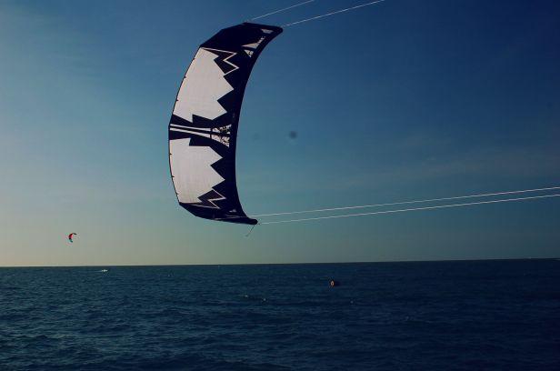 Kit surf Barra Grande - Piaui (84)