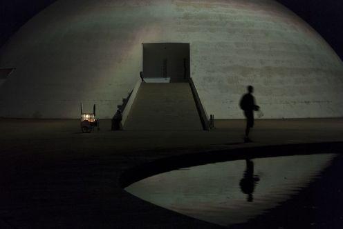 museu soturno - bassul