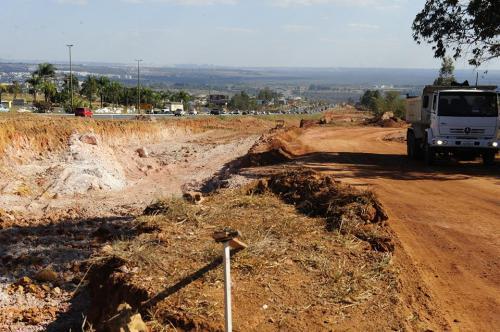 BRT - Norte obras2 jonas Pereira