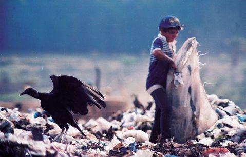 trabalho-infantil-ivaldo-cavalcante-1