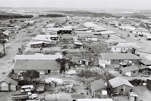 acampamento-pioneiros-nucleo-bandeirante-df-30-09-1958