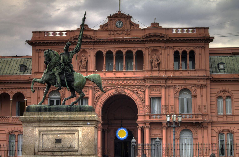 argentina-casa_rosada