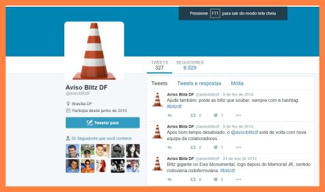 blitz-detran-twitter