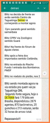 blitz-detran-zap