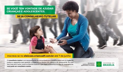 gdf-propaganda-eleicao_conselho_tutelar