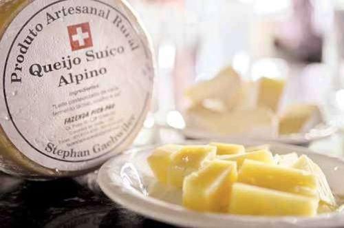 queijo-suico