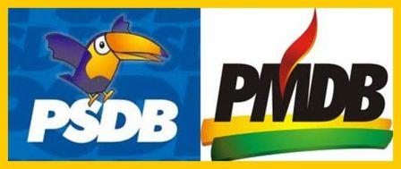 logo-psdb-pmdb