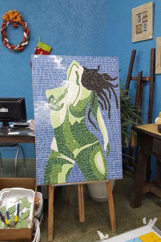 mosaico-mulher-2-close