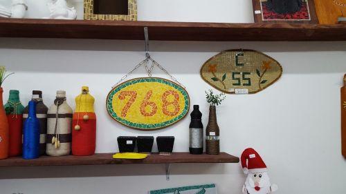 placa-768