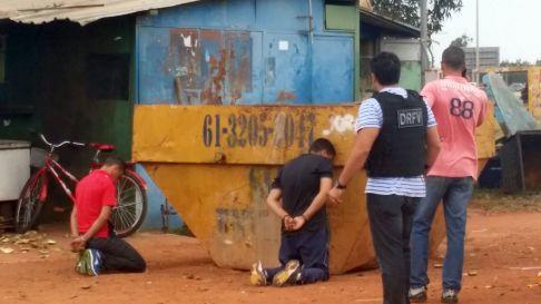 acao-policial-pw-detidos