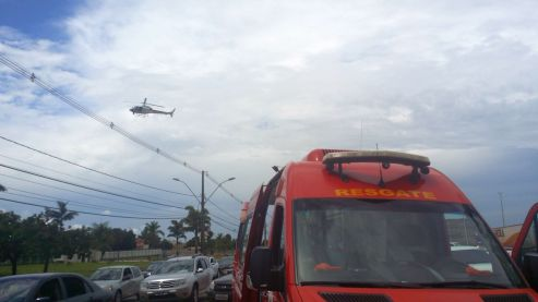 acao-policial-pw-samu-e-helicoptero