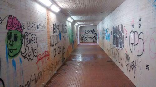 arte-passagem-subterranea-2-fotos-por-gabriel-lima