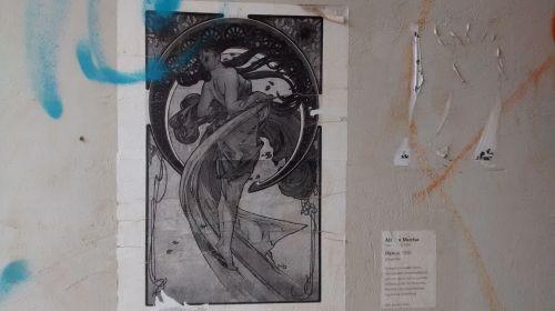 arte-passagem-subterranea-3-fotos-por-gabriel-lima