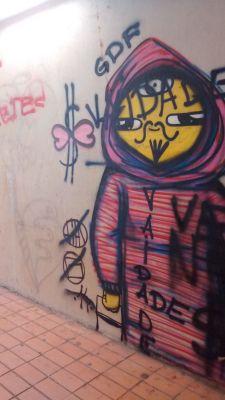 arte-passagem-subterranea-5-fotos-por-gabriel-lima