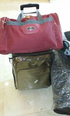 bagagens2